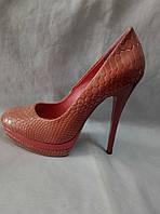 499898ecae2a Высокий каблук 13 см в категории туфли женские в Украине. Сравнить ...