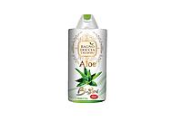 ALOE BAGNO DOCCIA/500ml/гель-піна для миття