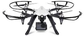 Квадрокоптеры (дроны) Overmax X-Bee Drone 8.0