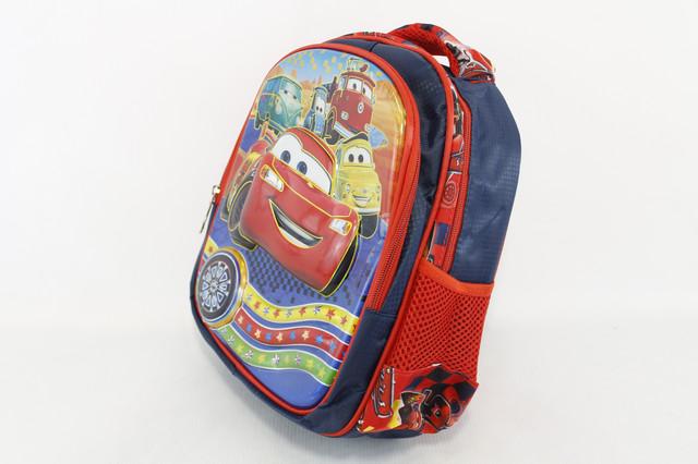 """Дошкольный рюкзак """"Baisuilan 3202"""""""