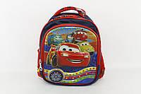 """Дошкольный рюкзак """"Baisuilan 3202"""", фото 1"""