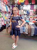 Летнее платье Gucci от производителя, фото 1