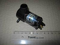 Мотор омывателя лобового стекла HYUNDAI/KIA ELANTRA (-95), STAREX/H-1/LIBERO (01-) (пр-во Mobis) 9851014000DS