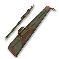 "Чехол для карабина ""Beretta"" B1 Signature Rifle 121 см"