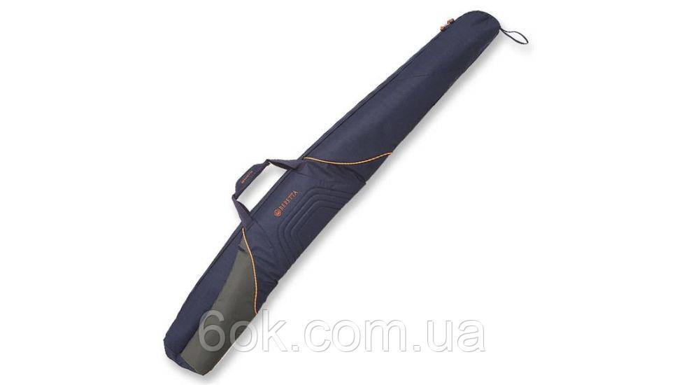 """Чехол ружейный """"Beretta"""" Uniform Pro Double Soft 144 см (двойной)"""