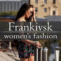 Новий хіт продаж: літні комбінезони на розхват! Frankivsk Fashion