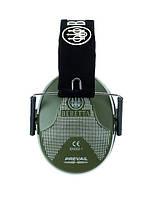 "Наушники ""Beretta"" Earmuff (зеленые)"