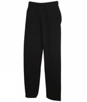 Мужские спортивные брюки 032-36-В290 fruit of the loom