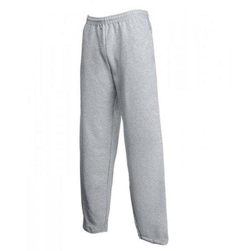Мужские спортивные брюки 032-94-В291 fruit of the loom