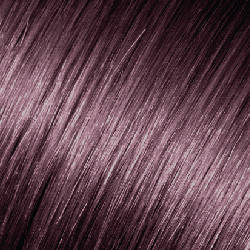 Хна Nila для волос Бургунди 10гр*10 шт.
