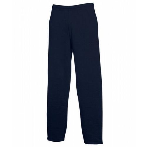 Мужские спортивные брюки 032-А3-В292 fruit of the loom