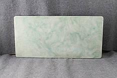 Глянець м'ятний 916GK6GL513, фото 2