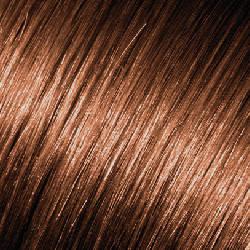Хна Nila для волос Коричневая 10гр*10 шт.