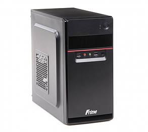 ПК для офиса и дома / AMD 2 ядра 3ГГЦ / 8Гб DDR3 / SSD - 120GB, фото 2