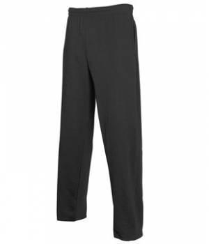 Мужские легкие спортивные брюки 038-36-В293 fruit of the loom