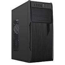 ПК для офиса и дома / AMD 2 ядра 3ГГЦ / 8Гб DDR3 / SSD - 120GB, фото 3
