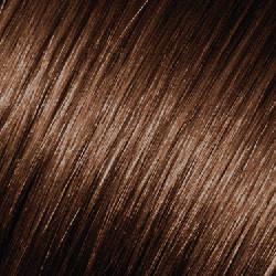 Хна Nila для волос Орех 10гр.*10 шт.