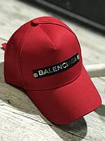 Бейсболка, бренд