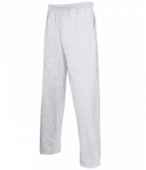 Мужские легкие спортивные брюки 038-94-В294 fruit of the loom