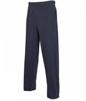 Мужские легкие спортивные брюки 038-А3-В295 fruit of the loom
