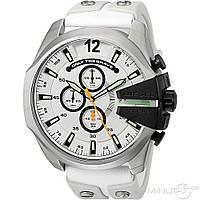 Чоловічі годинники DIESEL DZ4454