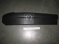 Часть спойлера левая RVI NEW PREMIUM (пр-во Covind) PRM1040000