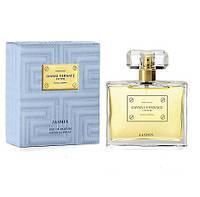 Парфюмированная вода для женщин Versace Gianni Versace Couture Jasmine
