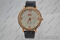 Michael Kors часы женские МК