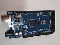 Arduino (Ардуино) Mega 2560 R3