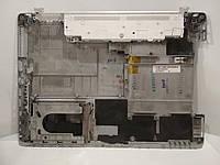 Разборка Sony Vaio VGN-CR220E