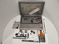 Разборка Sony Vaio VGN-S150