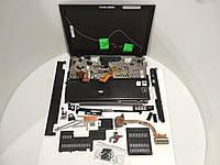 Разборка Sony Vaio VGN-SZ680