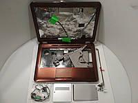 Разборка Sony Vaio VGN-FE890