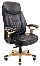 Кресло офисное Сенат Limited (ТМ Richman) Бесплатная доставка