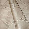 Ткань для штор в ромбик цвета в ассортименте, фото 3