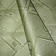Ткань для штор в ромбик цвета в ассортименте, фото 5