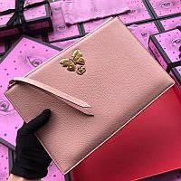 Женская сумка-папка Gucci, фото 1