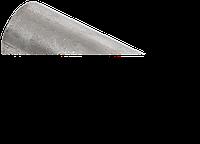 Втулка в профиль перфорированный IEK