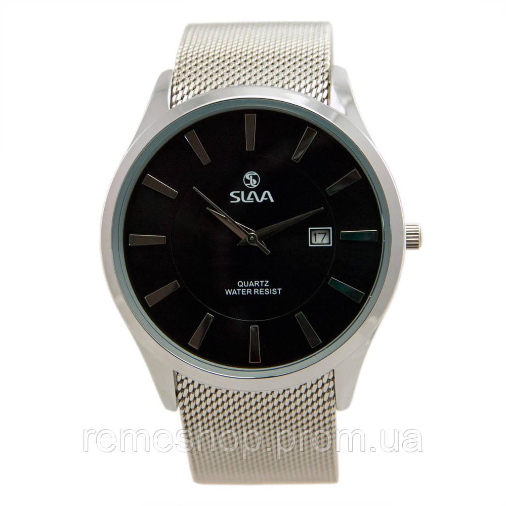 Часы мужские quartz water resist цена