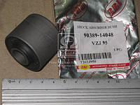 Втулка амортизатора LAND CRUISER PRADO передн. (пр-во RBI) T26ZJ950