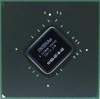 Микросхема nVidia N16S-GT-B-A2 видеочип GeForce GT940M