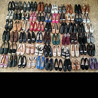 Взуття жіноче оптом в Украине. Сравнить цены 636d918f4e218