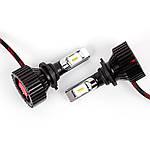 Smart Vision HB4 SM9006 Светодиодные автолампы CARLAMP, фото 6