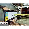 Фаркоп условносъемный Chevrolet Niva (на авто с ГБО) 2002-... ТМ Вастол, фото 2