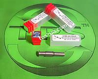 Клапан PLD-секции  6.995 mm  (RB 0410-6995)  CADdb