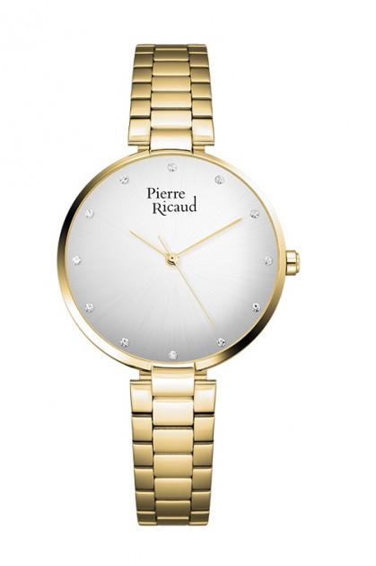Годинник Pierre Ricaud PR 22057.1143Q