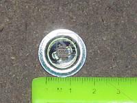 Фиксатор тормозных колодок (пр-во Toyota) 4744930020