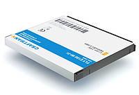 Аккумулятор Craftmann FLY E190 Wi-Fi 1400mAh