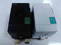 Магнитный пускатель  ПМЛ-1210 О*2Б 220В з реле РТЛ-1008 Єтал