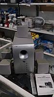 Акустическая система F&D D60 Silver